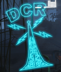 Diamond City Temporary Logo.png