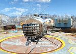 Eyebot-Fallout4.jpg