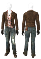 FNV OutfitCass.png
