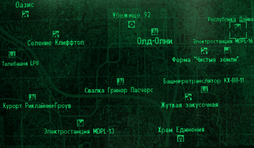 FO3 Republic of Dave wmap.png