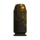 FO4 .45 round model.png