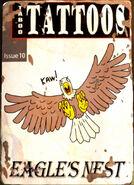 FO4 Taboo Tattoos 10