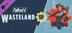 FO4 Wasteland Workshop Steam banner.jpg