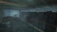 FO4 Yangtze-31 Interior 16