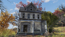 FO76 Landview Lighthouse (3)
