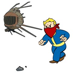 FO76 Mischief Week Icon.png