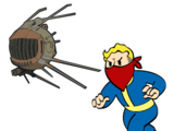 Квесты Fallout 76