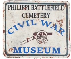 FO76 Philippi sign.png
