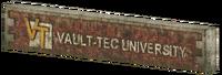 FO76 VT Univ nifsk 1