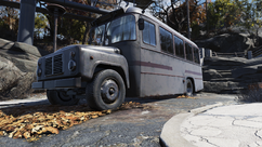 FO76 Vehicle list 29.png
