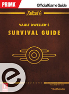 Fallout 4 Eguide