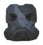 Fallout 76 Scout Armor Mask.png