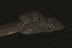 Fo2 VRC Holy Hand Grenade.png