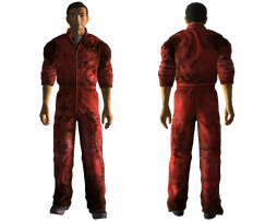 Handyman Jumpsuit.png