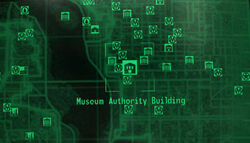 Museum Authority Building map.jpg