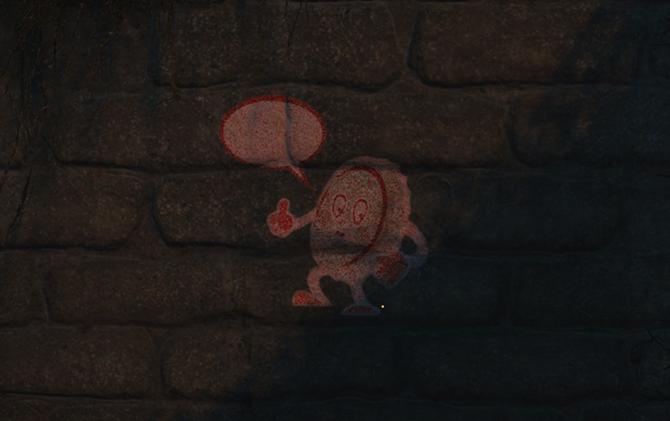 Nuka-World Screenshot 4.png