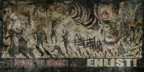 USStopRedMenace.png
