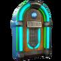 Atx camp furniture jukebox classic l.webp