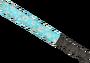 Atx weapon floralmachete 01.webp