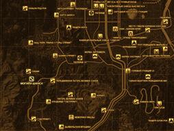 FNV Карта МОГИЛА ШАНСА.jpg