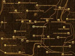 FNV Карта ПЕЩЕРА ДЕД-ВИНД.jpg