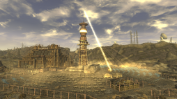 FNV HELIOS One Archimedes I shot.png