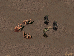 FO2 Remnants of the Master's army.png