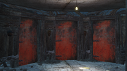 FO4NW Nuka-station7