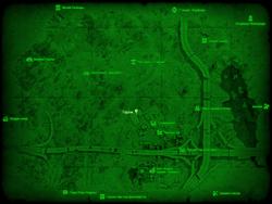 FO4 Гараж (карта мира).png