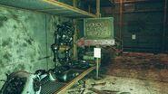 FO76WL RobCo auto-cache (Imagine your memories here!)