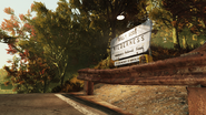 FO76 2 21 Signs 4