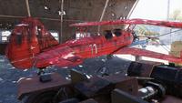 FO76 Vehicle 1 30 37