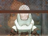 Vendor bot Raider
