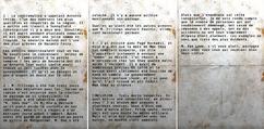 FO76 Vue d'ensemble des morts suspectes.png
