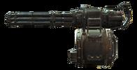 Fallout4 Minigun.png