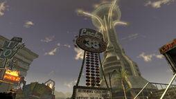 Fallout New Vegas Lucky 38 Sign 2.jpg