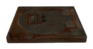 Fo4-Floor-safe