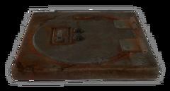 Fo4-Floor-safe.png