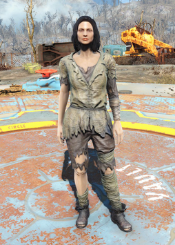 Fo4Tattered Rags.png