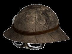Goggles helmet.png