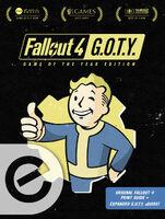 Goty fallout 4 ebook