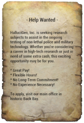 Help wanted!.png