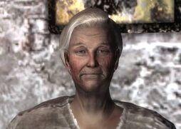 Mother Curie III.jpg