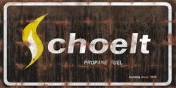 Schoelt (logo).jpg