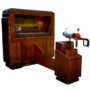 Score s7 camp furniture shootinggallery alieninvasion l.webp