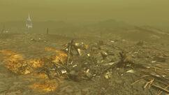 Vertibird wreckage.jpg