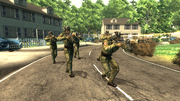 Chińska armia w tranquility lane.png