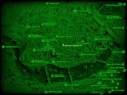 FO4 Крупный перекресток (карта мира).png