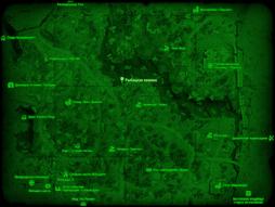 FO4 Рыбацкая хижина (карта мира).png