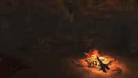 FO76SR Hidden crevice 04